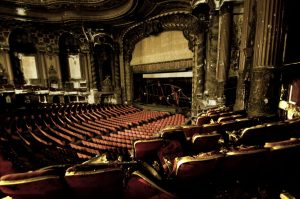 cropped-evening-theatre.jpg