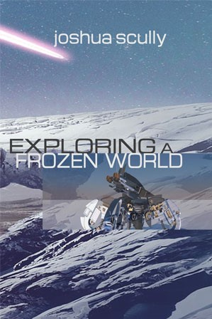 ExploringFrozenWorld-SCULLY-ArtABergloff.jpg