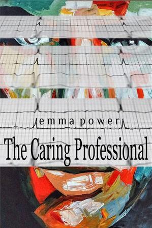 TheCaringProfessional-POWER-ArtABergloff