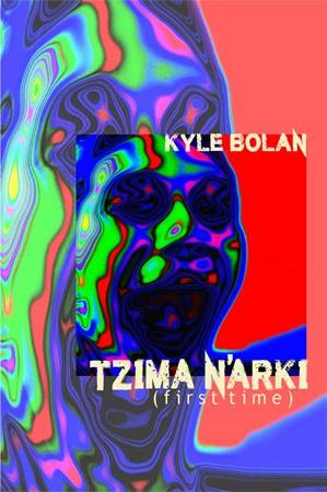 TzimaN'arki-BOLAN-ArtABergloff