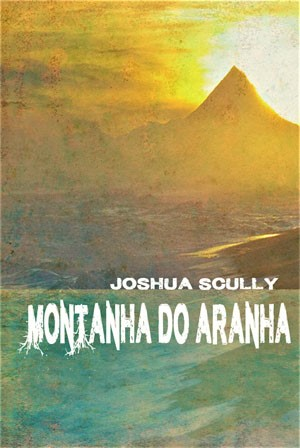 MontanhaDoAranha-SCULLY-CoverABergloff