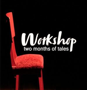 Workshop2MonthsTales-CoverAmandaBergloff